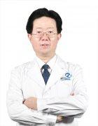 重庆仁品耳鼻喉医院医生-李红