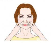 重庆治疗耳鼻喉的医院_鼻甲肥大