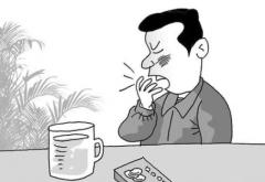 重庆治疗咽炎的专科医院,咽炎是