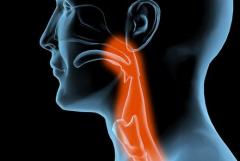 重庆治疗慢性咽炎医院有哪些?