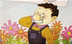 鼻窦炎的危害性有哪些?重庆治疗